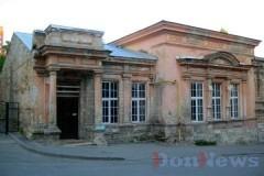 В Ростове-на-Дону откроется музей генерала Петра Врангеля