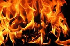 Боевики ИГИЛ заживо сожгли 80-летнюю христианку в Ираке