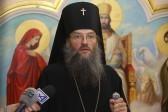 Запорожская епархия призывает переименовать улицы с советскими названиями на улицы в честь…