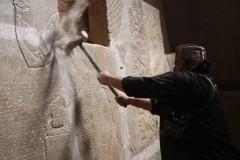 Боевики ИГИЛ захватили древнюю Пальмиру