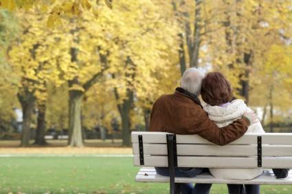 Уважение супругов друг к другу