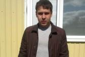 Житель Нижегородской области спас водителя из горящего автомобиля