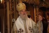 Святейший Патриарх Сербский Ириней: Молимся, чтобы Господь помог вам преодолеть и победить…