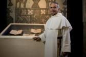 Монах спас от ИГИЛ часть христианского наследия Ирака