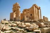 Глава департамента древностей правительства Сирии просит о помощи мировое сообщество