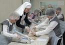 Пострадавшим от пожаров в Хакасии будут выдавать бесплатные обеды