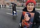 Почитание Сталина призывают запретить на законодательном уровне
