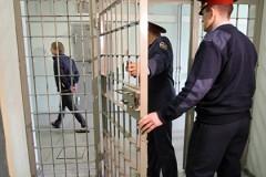 В Астраханской области будут судить подростка, одобрившего в соцсетях действия нацистов