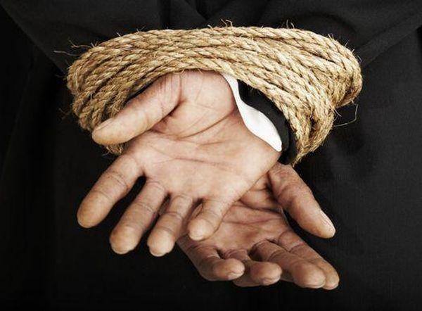 27 эфиопских христиан, похищенных в Ливии, удалось освободить, благодаря вмешательству Египта