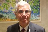 Сергей Хоружий: Информационный прогресс сопряжен сантропологической деградацией (+ВИДЕО)