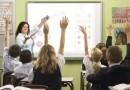 В США откроется общеобразовательная русская православная школа