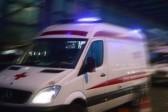 Церковь помогает семье погибшего в Москве ребенка из Мариуполя