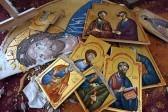 В Сирии за годы гражданской войны разрушено 63 церкви