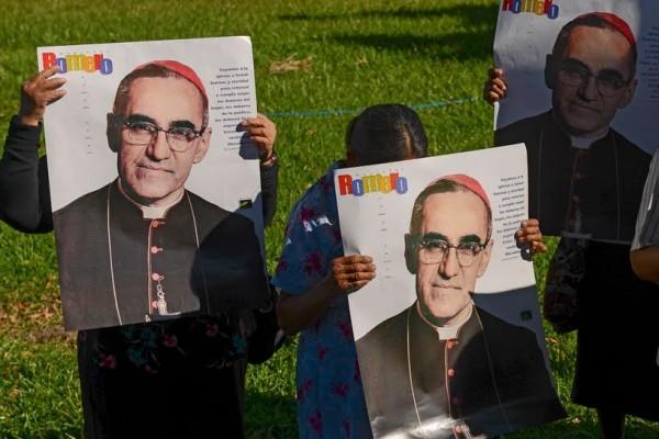 Фото: aleteia.org