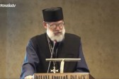 Протоиерей Патрик О'Грейди: Интернет не способен заменить непосредственное общение человека с Церковью