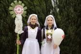 """На благотворительном празднике """"Белый цветок"""" собрали почти 2,5 миллиона в помощь детям"""