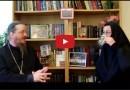 Кофе ссестрой Вассой: Мученичество брака иженское богословие (+Видео)