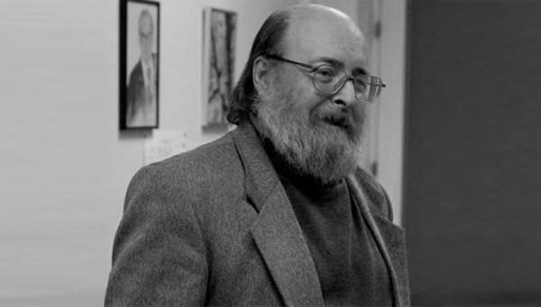 Профессор московского вуза, страдавший от онкологического заболевания, покончил с собой
