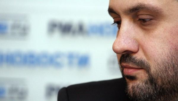 Владимир Легойда: отношение к абортам – маркер нравственности