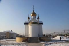"""""""Детская деревня"""" в Забайкалье: Улажен ли конфликт?"""