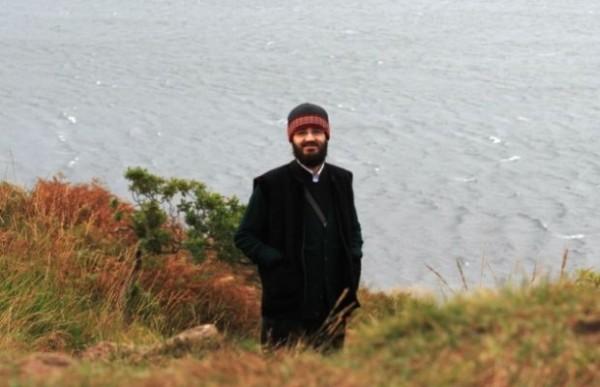 «Это будет первый православный монастырь на кельтских островах»