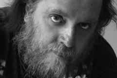 Александр Ткаченко. Кредо малопишущего человека