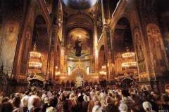 В Йошкар-Оле будут проходить богослужения на марийском языке