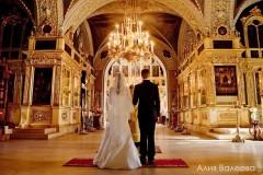 Почему же тех, кто верит в традиционный брак, считают злобными и ненавидящими?