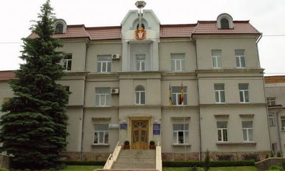 Власти отказались помочь Волынской епархии «из-за позиции Московского Патриархата»