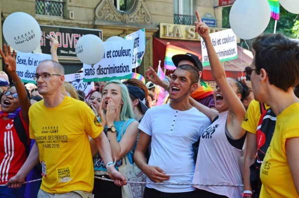 Христианские форумы геев фото 334-394