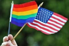 Иное благовествование, или Почему Христос не критиковал гомофобию?