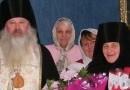 Стрелку из храма в Южно-Сахалинске ужесточили наказание до пожизненного