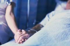 В московской больнице покончила с собой женщина, страдавшая от онкологии