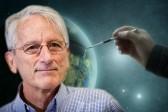 Эволюция, «прогресс» и проблема природного зла – лекция профессора Джеффри Шлосса (+Видео)