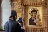 Археологи изучат место обретения Казанской иконы Божьей матери