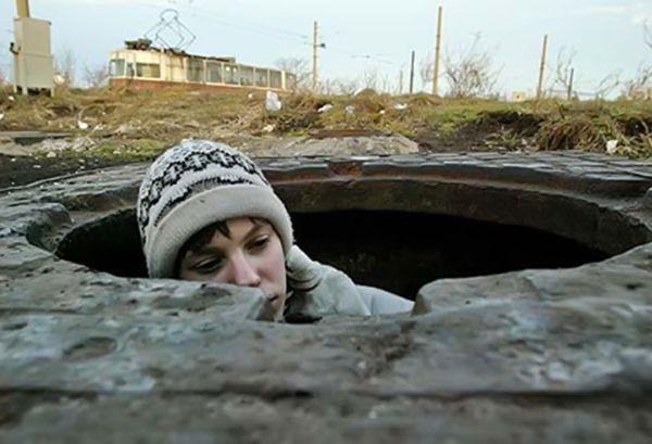 Фото: gorod.samara24.ru