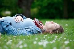 «Беги, Катя, беги» – реальная история спасения от аборта