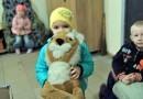 «Я шла и ждала выстрела в спину»: истории украинских беженцев