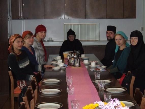 Фото: orthphoto.net/Sara