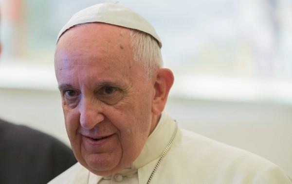 Папа Римский готов обсуждать единую Пасху для католиков и православных