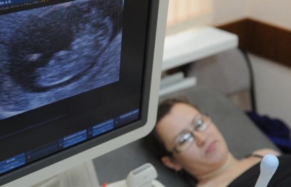 Владимир Легойда призвал показать обществу, что аборт – не норма