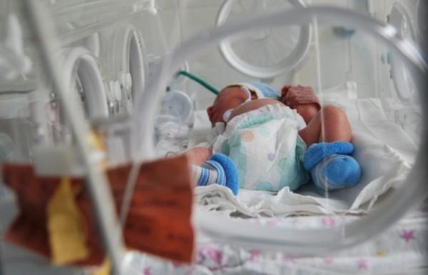 Церковь и Минздрав будут вместе бороться против абортов