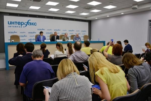 Увеличился средний тестовый балл ЕГЭ по русскому языку