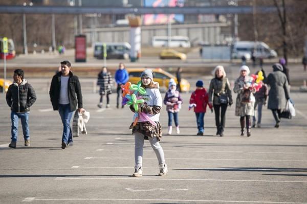Фото: zyalt.livejournal.com