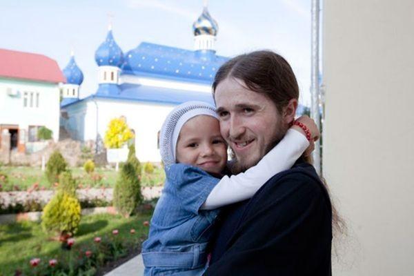 Фото с сайта molodost.in.ua