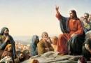 У христиан есть самый лучший банк (+Видео)
