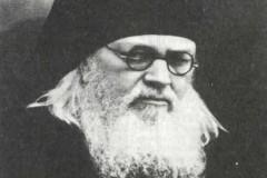 Святитель Лука: через чудеса и после смерти – на службе медицины
