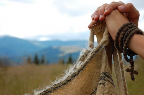 Протоиерей Алексий Уминский о вычитывании молитв и формальной исповеди