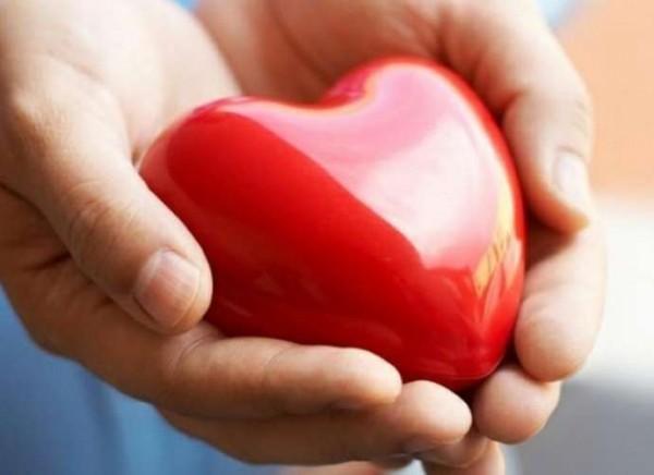 В Израиле студент стал посмертным донором и спас семь человек