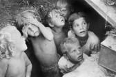 Было ли внезапным нападение фашистской Германии на Советский Союз?